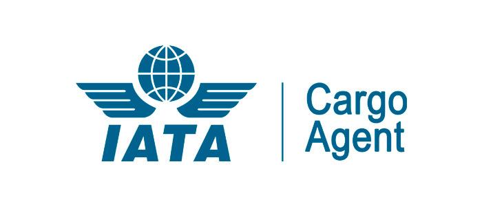 IATA | Cargo Agent